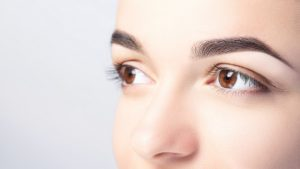 improve your eye sight natural health options